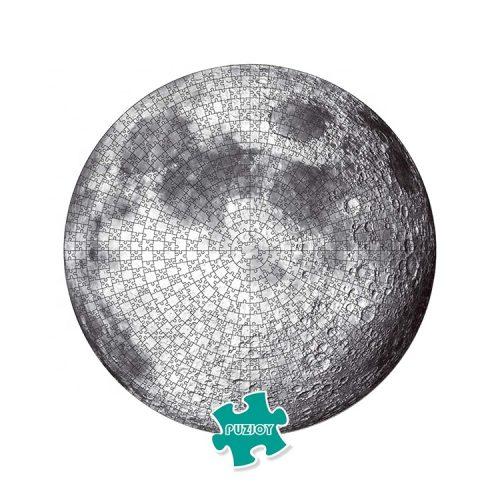 Earth moon mars space Jigsaw Puzzle